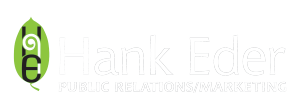 Hank Eder Public Relations/Marketing