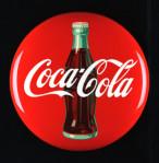 coke1950