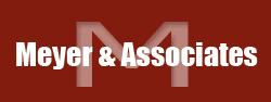 meyerassoc_logo